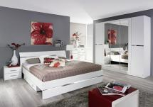 Acheter Chambre A Coucher Complete Netbed