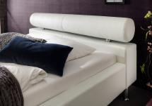 Twijfelaar bed compleet netbed